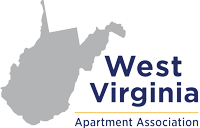 West Virginia Apartment Association