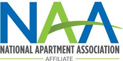 Visit NAA's Website