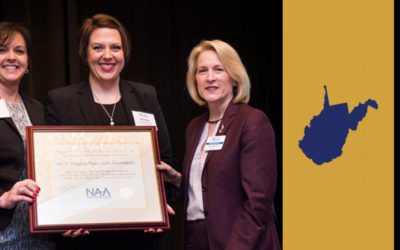 View the New West Virginia Apartment Association Firsthand!